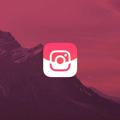 it-sprachvermittler.de ist nun auch bei Instagram