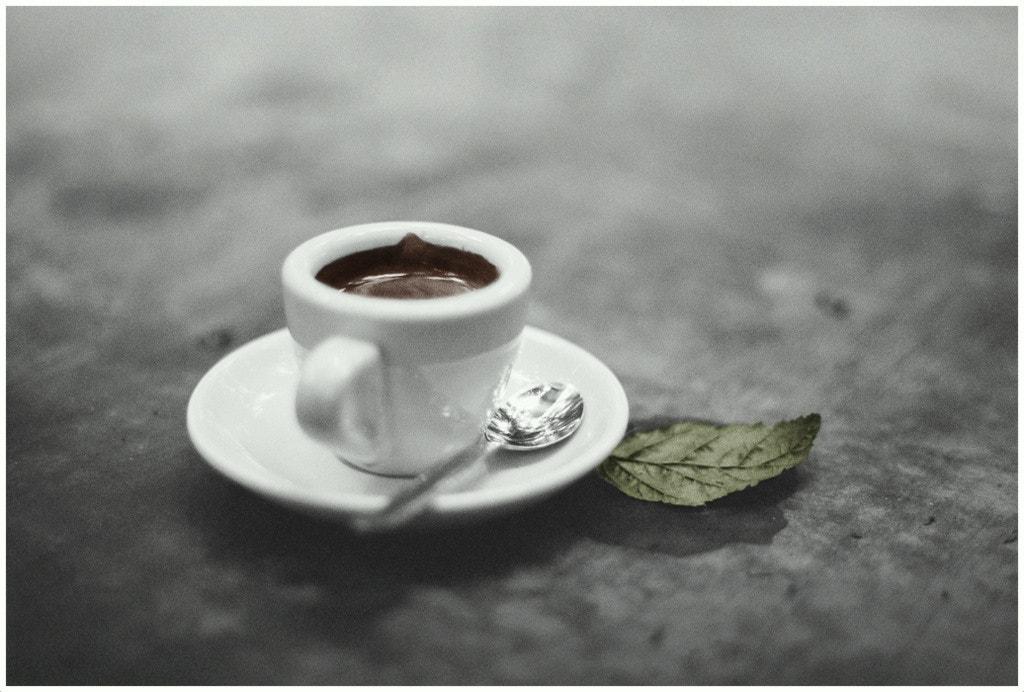 """Espressotrinken in Neapel – was ist ein """"caffè sospeso""""?"""