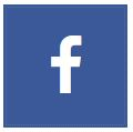 it-sprachvermittler.de auf Facebook