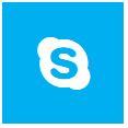 it-sprachvermittler.de bei Skype