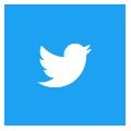 it-sprachvermittler.de bei Twitter
