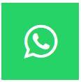 it-sprachvermittler.de bei WhatsApp