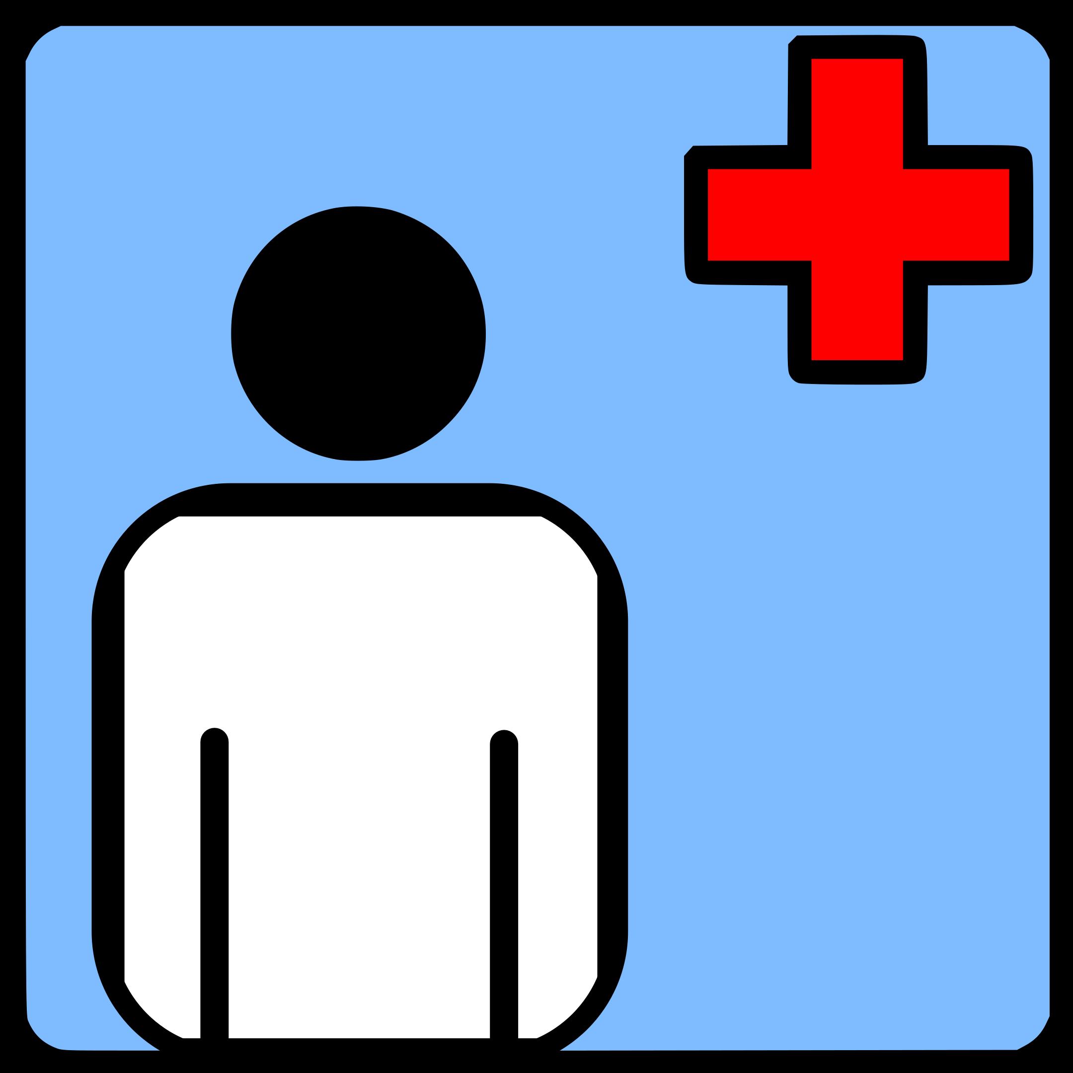 Anmeldung bei der Bayerischen Landesärztekammer für italienische Ärzte*innen